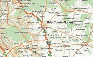 Renault Brie Comte Robert : guide urbain de brie comte robert ~ Medecine-chirurgie-esthetiques.com Avis de Voitures