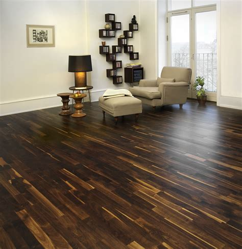 black oak wood flooring junckers 14mm black oak variation solid wood flooring