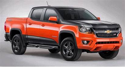Colorado Chevrolet Nautique Truck Trucks Pickup Dream