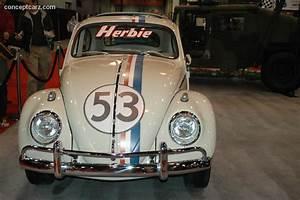 1963 Volkswagen Beetle Image  S      Conceptcarz Com  Images  Volkswagen  63 Vw Bug Model 117