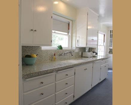 cabinets ideas kitchen residential design updated 1926 bungalow 1941