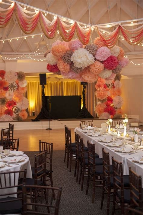 david tiffany s wedding has amazing diy wedding ideas