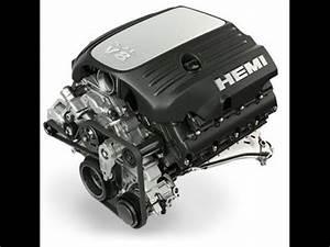 5 7 Hemi Kompressor : sounds of the dodge 5 7l hemi v8 youtube ~ Jslefanu.com Haus und Dekorationen