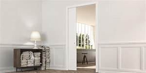 Porte Coulissante Grande Largeur : advisable porte interieure grande largeur choices kvazar ~ Dailycaller-alerts.com Idées de Décoration