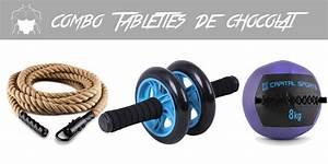 Appareil Musculation Maison : equipement fitness maison muscu maison ~ Melissatoandfro.com Idées de Décoration