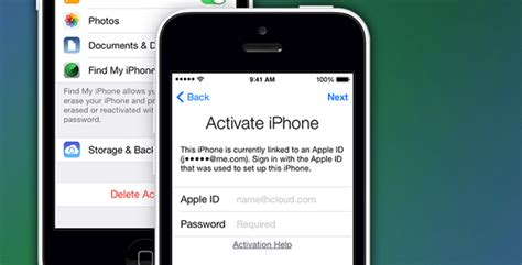 apple launches new version of ios 9 3 to fix activation issues