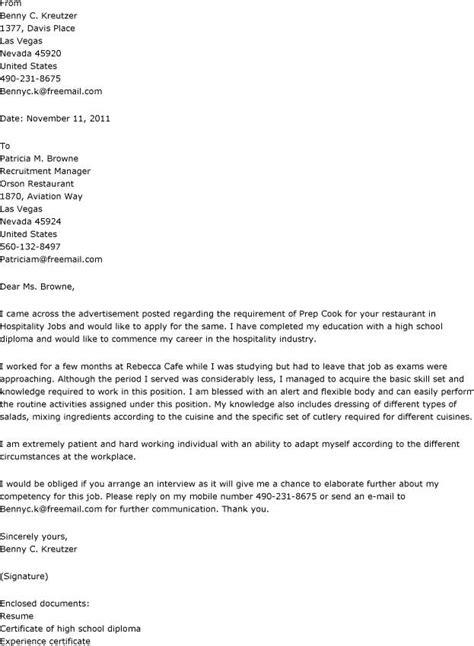disorder therapist cover letter resume cv cover