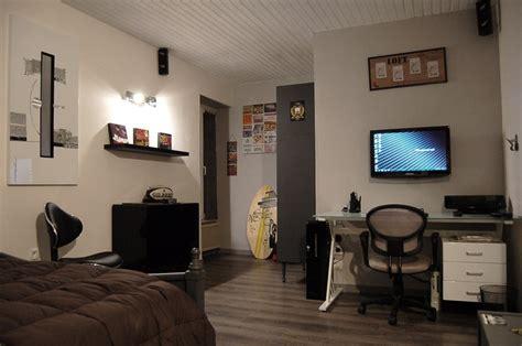 decoration chambre homme d 233 coration chambre homme