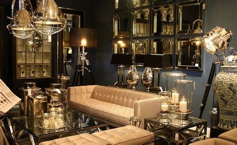 bathroom color designs golden interiors tips from a pro home interior design
