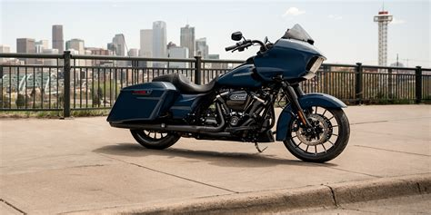 2019 Road Glide Special Motorcycle
