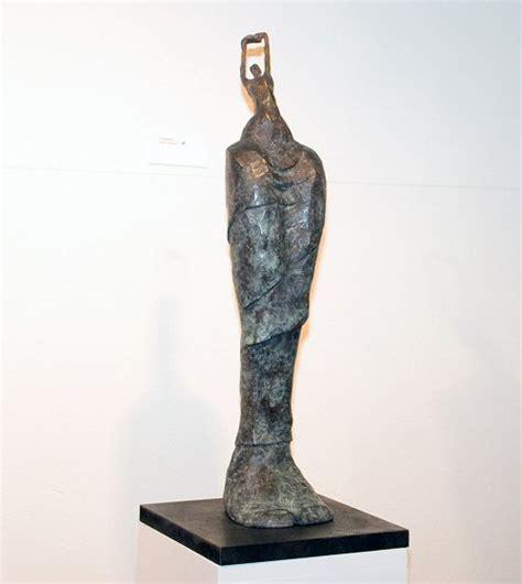 expositie sylvia thijssen en ans van de wiel verdiesen