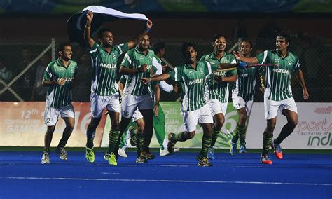 Pakistan Junior Hockey Team Wins Australian U18 Hockey Championship Flow Diagram In Ms Word 2010 Flowchart Php Javascript Chart For Office Create A Ui Js The Input Symbol Is Represented With Process Java Example
