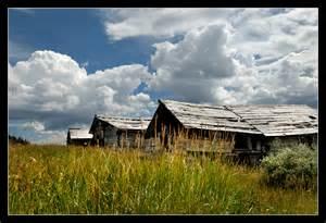 Ghost Town Colorado Springs Co