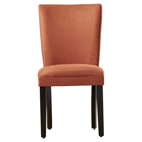Parsons Chair Slipcovers Ikea by Furniture Mesmerizing Parsons Chairs Ikea For Comfy