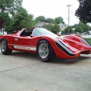 5 Most Iconic Cars from Hollywood Movies Slide 5, ifairer com