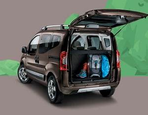 Fiat Qubo Kofferraum : fiat qubo review ratings design features performance ~ Jslefanu.com Haus und Dekorationen