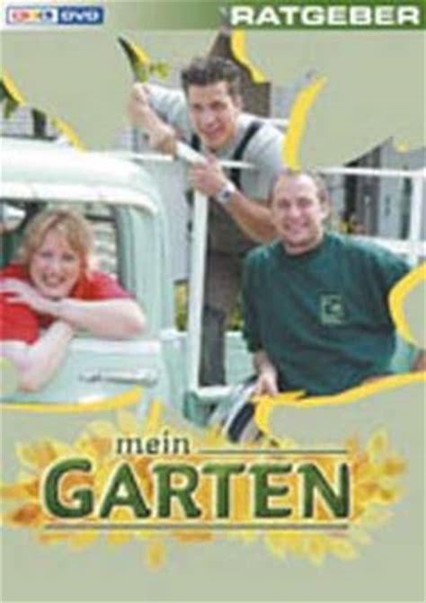 Rtl Best Of Mein Garten Film
