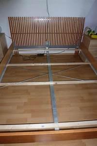 Hochbett 140 X 200 : 404 not found ~ Bigdaddyawards.com Haus und Dekorationen
