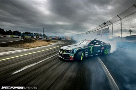 Monster Energy Hd Wallpaper Formula Drift Seattle Pure Carnage Speedhunters