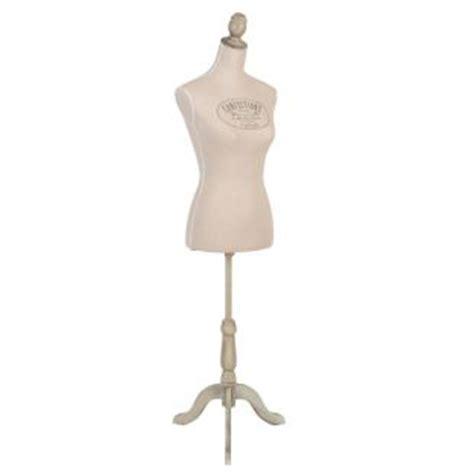 mannequin maison du monde ou acheter mannequin couture