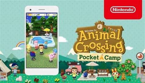animal crossing pocket camp offers  animals  speeds