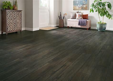 10mm Black Sands Oak   Dream Home Ultra X2O   Lumber