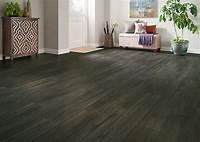 dream home flooring 10mm Black Sands Oak - Dream Home X2O Water-Resistant   Lumber Liquidators