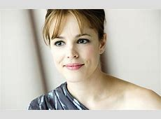 Rachel Mcadams Wallpapers Images Photos Pictures Backgrounds