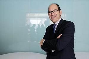 Jean Laurent Granier : granier numero uno generali in francia economia ~ Medecine-chirurgie-esthetiques.com Avis de Voitures