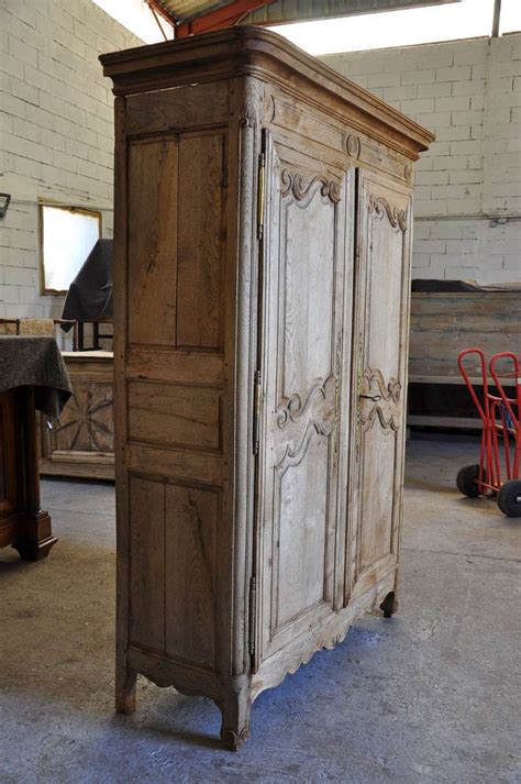 Antique Armoires And Wardrobes Best 25 Antique Wardrobe Ideas On Eclectic