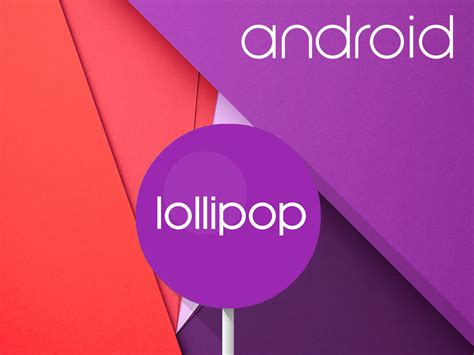 lollipop android samsung progress on android 5 1 lollipop updates for high