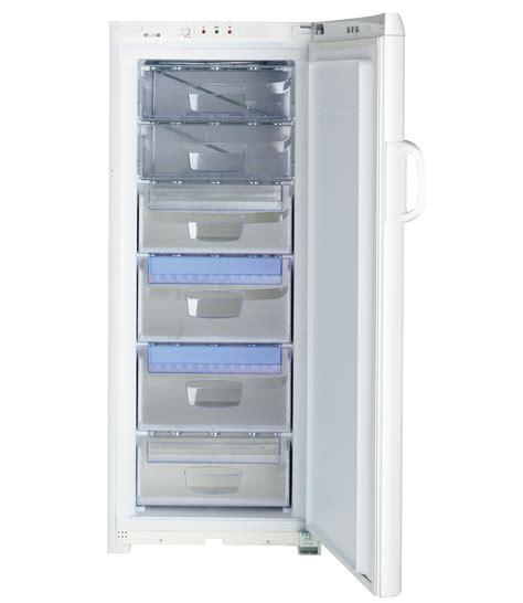 electrolux aeg indesit vrieskasten vergelijken laagste prijs vriezer nl