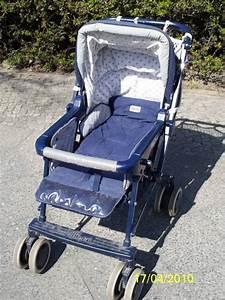 Kinderwagen Per Rechnung Bestellen : chicco kinderwagen neu und gebraucht kaufen bei ~ Themetempest.com Abrechnung