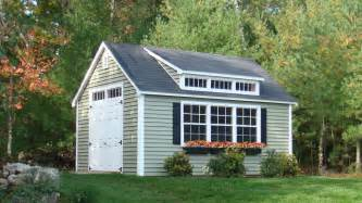 Different Types Of Dormers by Dormer Costs Different Types Of Dormers Roof Dormer
