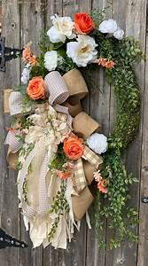 Spring, Rag, Bow, Wreath, Spring, Moss, Wreath, Spring, Wreath, Everyday, Wreath, Moss, Wreath, Rag, Bow
