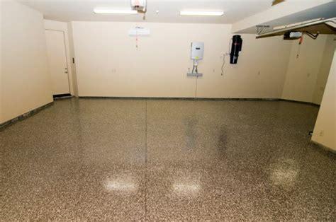 epoxy flooring exles epoxy flooring gallery smarter flooring sydney
