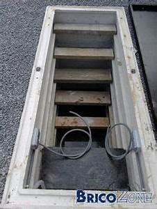 fosse mecanique comment la realiser toutes les infos With faire plan de maison 2 depose et repose dun escalier beton 9 messages