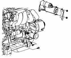 1996 Saturn Sl Engine Diagram : 2002 saturn starter gallery ~ A.2002-acura-tl-radio.info Haus und Dekorationen