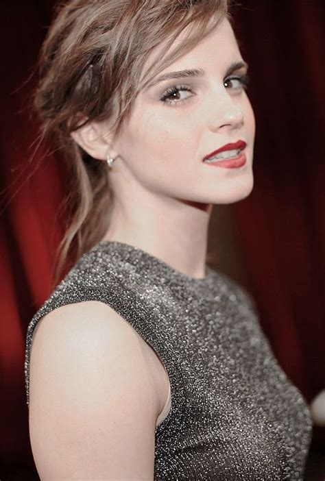 Best Images About Stylewatch Emma Watson Pinterest