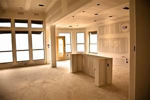 Kücheninsel Selber Bauen : k cheninsel selber bauen anleitung in 7 schritten ~ Eleganceandgraceweddings.com Haus und Dekorationen