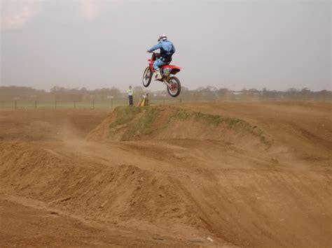 size 16 motocross motocross tracks in ossett
