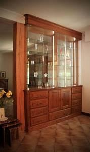 meuble separation de pieces design 2 meuble de With meuble salle de bain vitrée