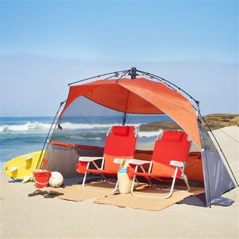 sport canopy tent new lightspeed outdoors pop up sport shelter tent