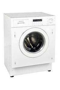 Seche Linge Encastrable : lave linge sechant encastrable rosieres rils1485 full darty ~ Melissatoandfro.com Idées de Décoration