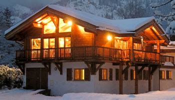 last minute chalet deals last minute ski deal free ski pass cold fusion chalets specialist singles ski holidays