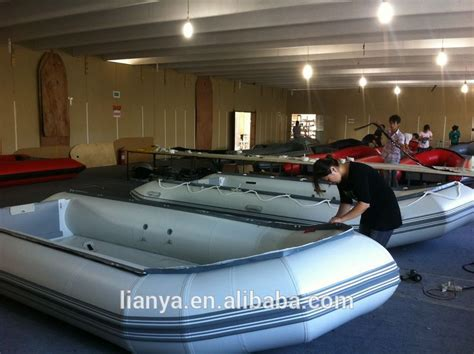 Boat Fenders Size 6 by Liya Different Size Marine Fenders Boat Fenders