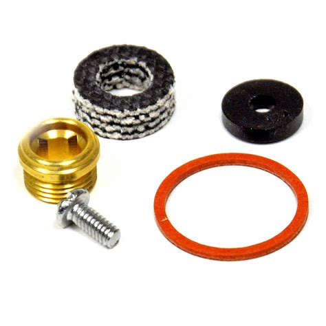 Shower Repair Kit - stem repair kit for sterling tub shower faucets danco