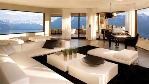 best interior designed homes luxury house design interior design decoration