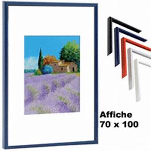 Cadre 70 X 100 : cadre d co 70 x 100 cm rouge comparer les prix de cadre ~ Teatrodelosmanantiales.com Idées de Décoration