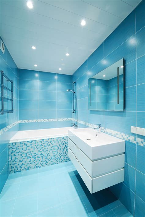 Installing A Heat L In Bathroom Bathroom Installation And Tiling East Sussex And Kent